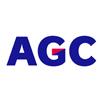 agc100