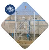 constructionmet-def