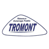 tromont