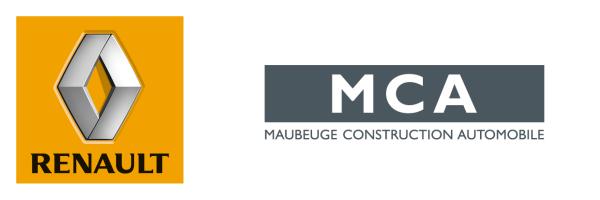 logo-renault-mca-big-732012